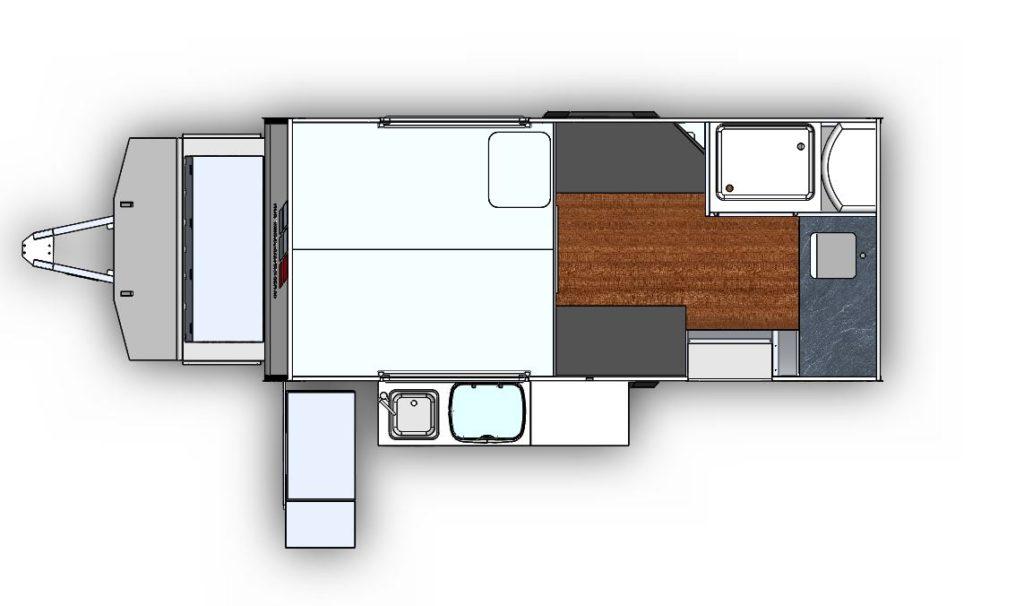 defender-hybrid-floor-plan