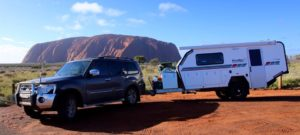 adc0fc9513f8 Rhinomax campers were designed on the Sunshine Coast with the purpose of  providing adventurers an easy