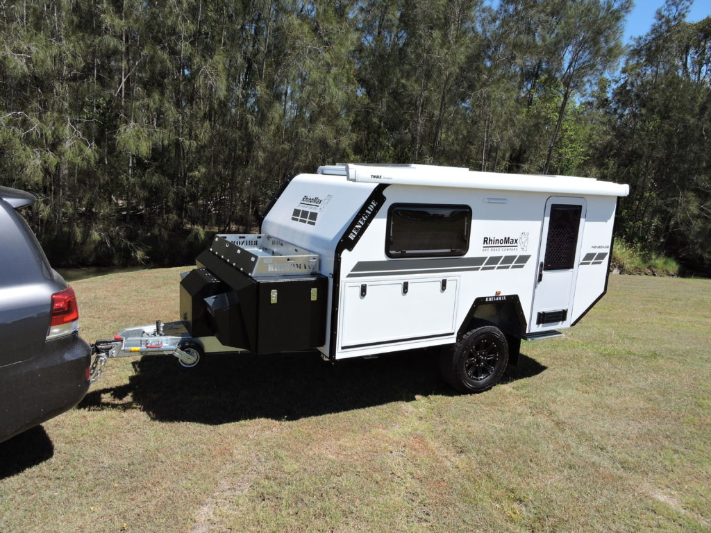rhinomax off road campers. Black Bedroom Furniture Sets. Home Design Ideas